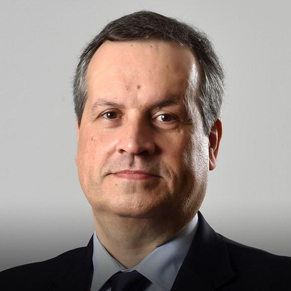 João Filipe
