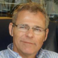 José Matias