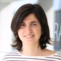 Carla Teixeira