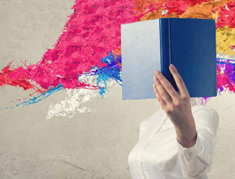 Novos horizontes para as práticas de inovação e mudança na gestão da escola