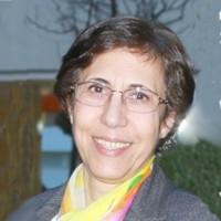 Fernanda Leopoldina