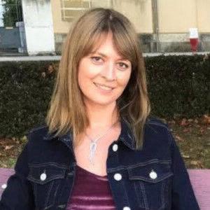 Orlanda Tavares