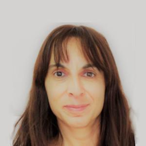 Priscila Couto