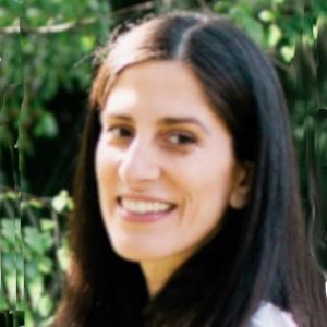 Gina C.